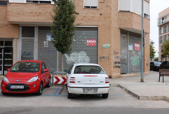 CUMPLIMOS: El barrio Santa Cecilia tendrá su Centro Médico Auxiliar