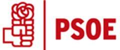 PSOE QUART DE POBLET