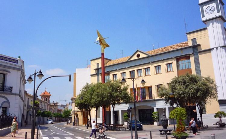 El Ayuntamiento de Quart de Poblet destina más de 32 millones de euros para el presupuesto de 2021
